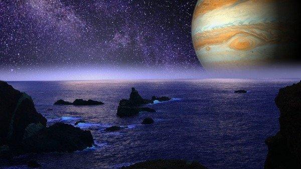 alien-planet-3823298_640
