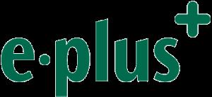 ePlus+ Guthaben 15 €