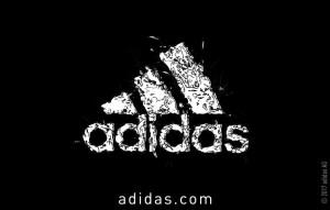 Adidas Gutschein 25 €