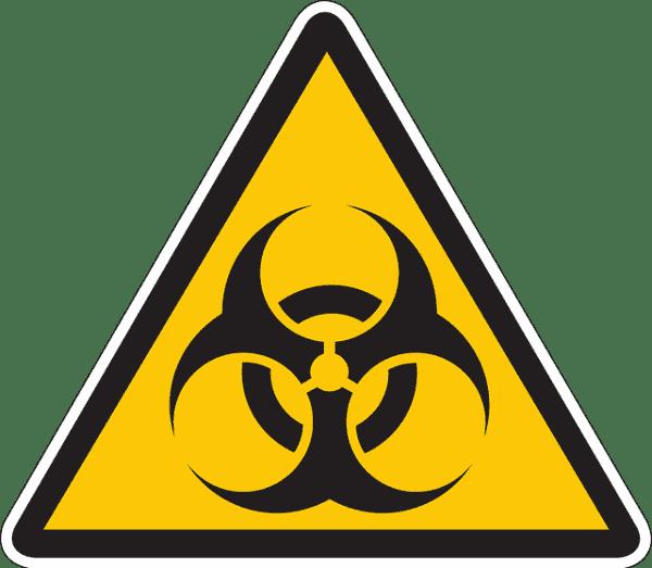 safety-44429_640