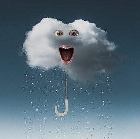 cloud-4820504_640
