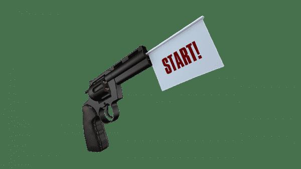start-2891328_640