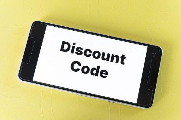discount-5226409_640