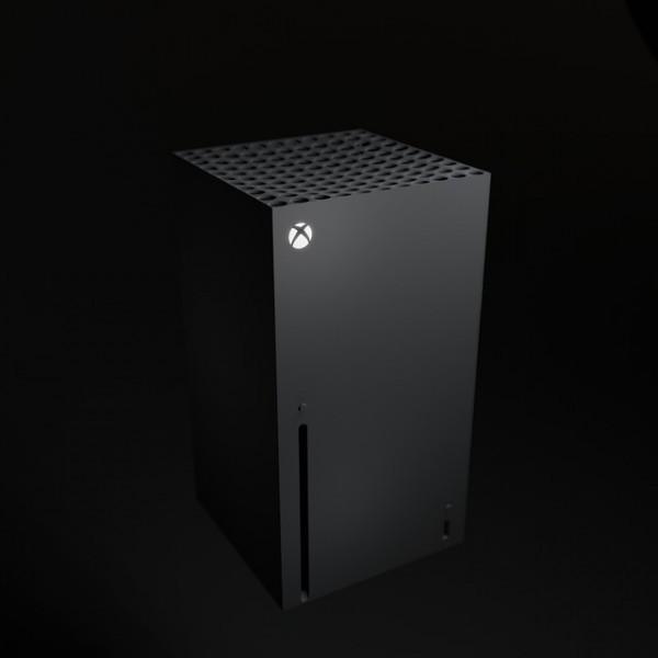 xbox-4965065_640iigAmfNgpbY1N