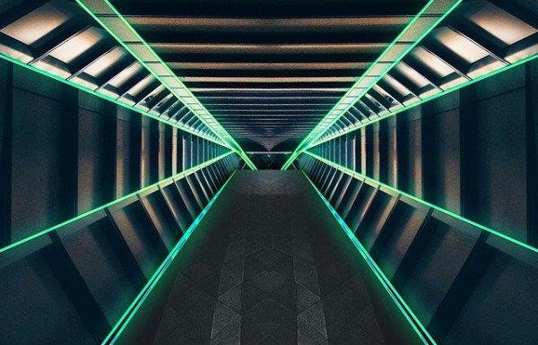 tunnel-3233082_640