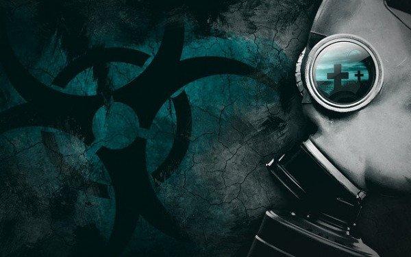 gas-mask-1714092_640