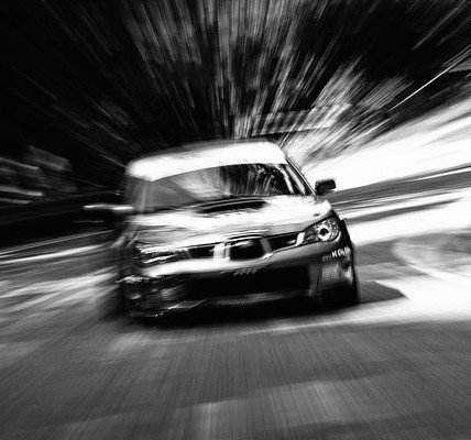 car-2119760_640