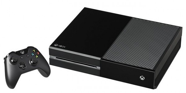 video-game-console-2202666_640