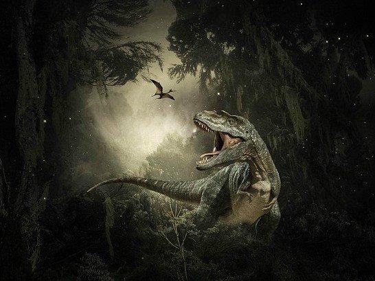 dinosaurs-5687815_640