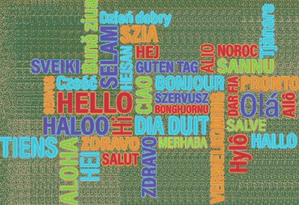 hello-1502369_6404T2pAzlItsZrj