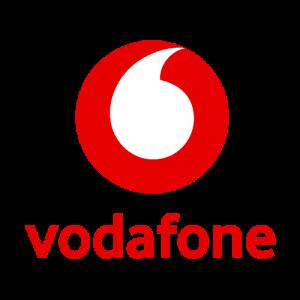 Vodafone Guthaben 25 €