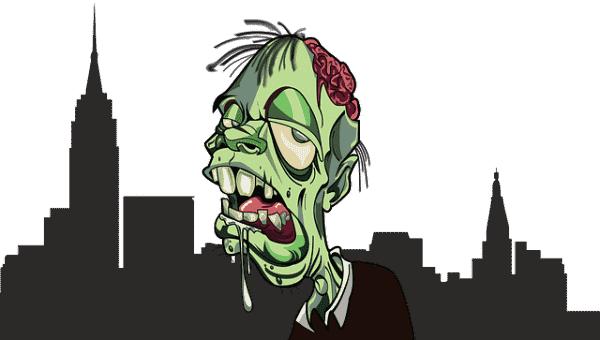 zombie-4659324_640